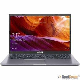 "Ноутбуки - Ноутбук Asus 15.6"" VivoBook D509DA-BQ623, 0"