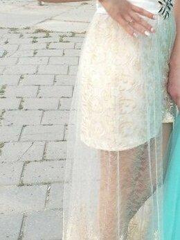 Платья - Продам платье!, 0