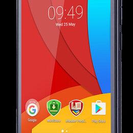 Мобильные телефоны - смартфон Prestigio PSP5509, 0