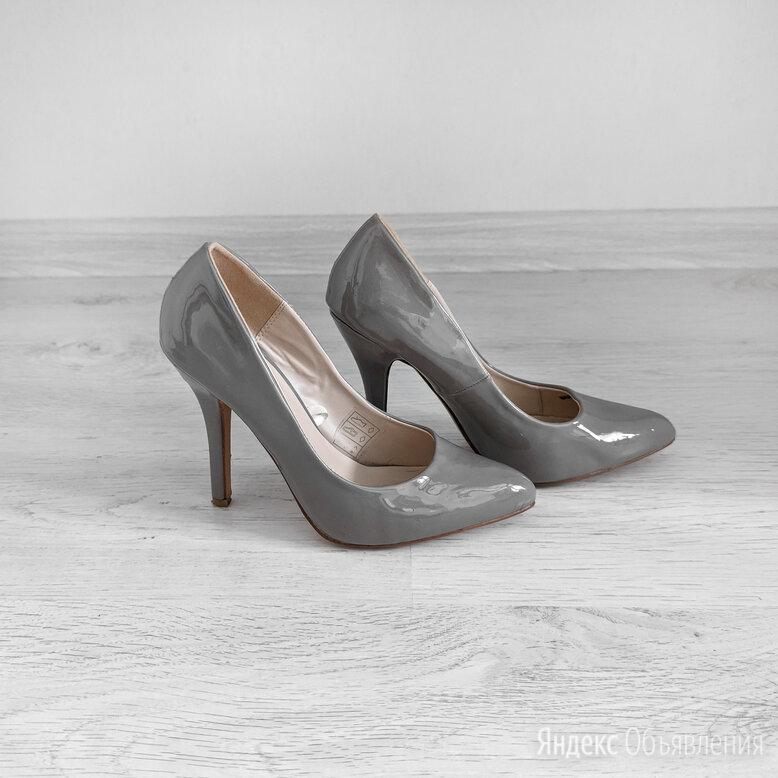 Туфли по цене 1000₽ - Туфли, фото 0