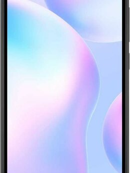Мобильные телефоны - Смартфон XIAOMI Redmi 9A 32Gb, 0