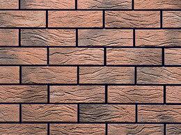 Облицовочный камень - Большой кирпич Декоративный камень , 0