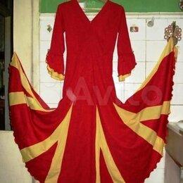 Платья - Платье вечернее макси , 0