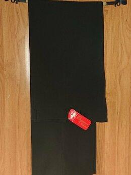 Брюки - Женские брюки Elegance Collection новые черные…, 0