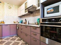 Мебель для кухни - Угловая кухня Лайт, 0