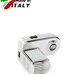 Пельменницы, машинки для пасты и равиоли - Двигатель Marcato Pasta Drive для Atlas 150-180, Ampia, Slide, Marga, Roller, 0