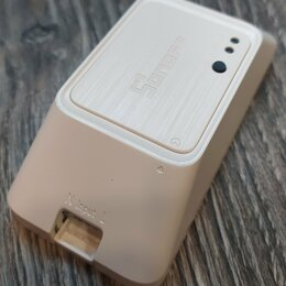 Системы Умный дом - Wi-Fi реле Sonoff Basic R3, 0