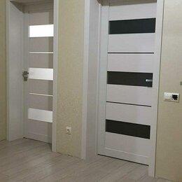 Межкомнатные двери - дверь межкомнатная, 0