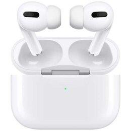 Чехлы - Apple AirPods Pro  Беспроводные наушники в…, 0