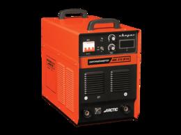 Сварочные аппараты - Сварочный инвертор ARCTIC ARC 315 (R14), 0