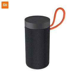 Портативная акустика - Портативная колонка Xiaomi Mijia Outdoor Bluetooth Speaker, 0