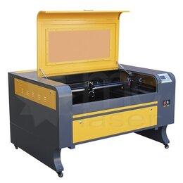 Прочие станки - Лазерный станок, гравер, резак Kimian 1080, 0