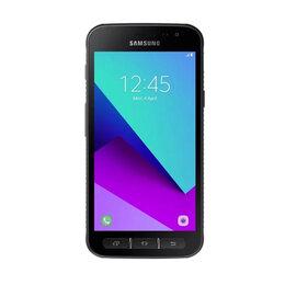 Мобильные телефоны - Samsung Galaxy Xcover 4 SM-G390F, 0