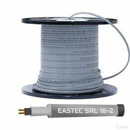 Обогреватели - Греющий кабель SRL 16-2 (16 Вт/м.пог), 0