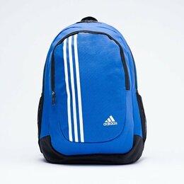 Рюкзаки - Рюкзак Adidas, 0
