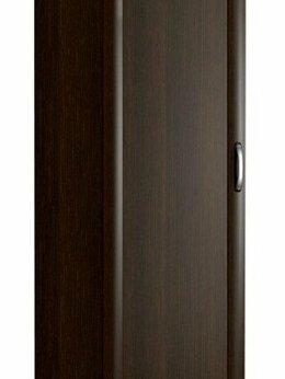 Шкафы, стенки, гарнитуры - шкаф Стелла-24 💥 0333💥, 0