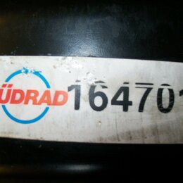Шины, диски и комплектующие - Продам диски, 0