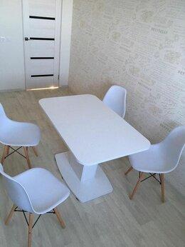 Столы и столики - Стол Киото , 0