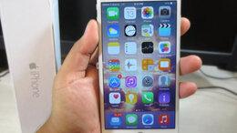 Мобильные телефоны - iPhone 6S+/Бесплатная доставка/Гарантия на…, 0