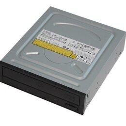 Оптические приводы - Оптический привод DVDrw, 0