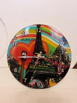 Часы настенные - Часы декоративные, 0