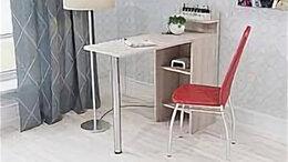 Столы и столики - Стол маникюрный трансформер, 0