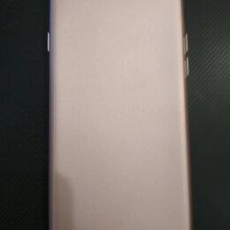 Чехлы - Чехол для iPhone 6/6s, 0