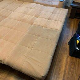 Бытовые услуги - Химчистка мебели , 0