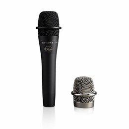 Микрофоны - Blue enCore 100 микрофон вокальный динамический, 0