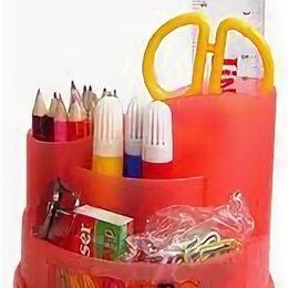 Спортивные игры и игрушки - Организатор детский 5200096 Лимпопо  21 предметов вращающийся детский красн, 0