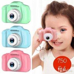 Развивающие игрушки - Детская Камера 2.0, 0