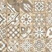 Керамогранит,Испания по цене 1440₽ - Плитка из керамогранита, фото 5