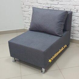 Кресла - Кресло-кровать , 0