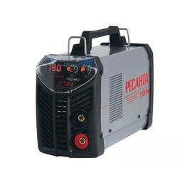 Сварочные аппараты - Сварочный аппарат инверторный Ресанта САИ190ПН, 0