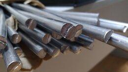 Сопутствующие товары для пайки - Припой аналог Wurth(Pb74Sn25Sb1) пт. кр. 8 мм, 0