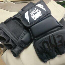 Перчатки для единоборств - Перчатки для рукопашного боя, 0