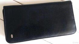 Кошельки - Продам портмоне большое вертикальное, Petek, 0