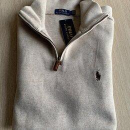 Свитеры и кардиганы - Ralph Lauren свитер новый ориг. M-XXl, 0
