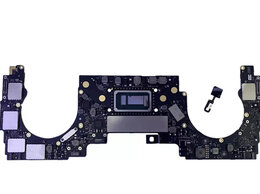 Материнские платы - Материнская плата MacBook Pro 13 2020 A2251, 0