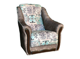 """Кресла - Кресло """"Анна"""", 0"""