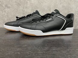 Кроссовки и кеды - Кроссовки Roguera adidas Performance FW3762, 0
