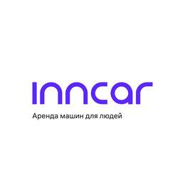 Сфера услуг - Франшиза Иннкар в Иркутске, 0