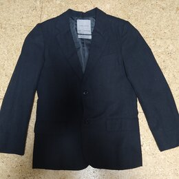 Пиджаки - Продам пиджак ZARA на мальчика, 0