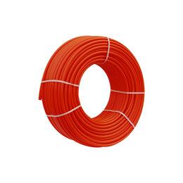 Комплектующие для радиаторов и теплых полов - Труба для теплого пола 16х2,0 мм PE-RT, бухта…, 0