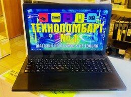 Ноутбуки - Игровой Lenovo A6-2.0Ghz/ R5 M230-GeForce 920M, 0