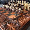 Шахматы ♟ нарды Шашки  по цене 13500₽ - Настольные игры, фото 1