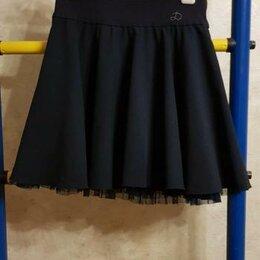 Платья и сарафаны -  юбка DUWALI, 0