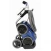 Робот пылесос для бассейна Zodiac Vortex PRO RV 5500 4WD по цене 177500₽ - Роботы-пылесосы, фото 3