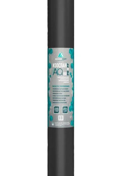 Изоляционные материалы - Изоспан AQ 150 proff 70м², 0