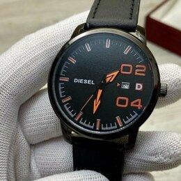 Наручные часы - Часы мужские DIESEL, 0